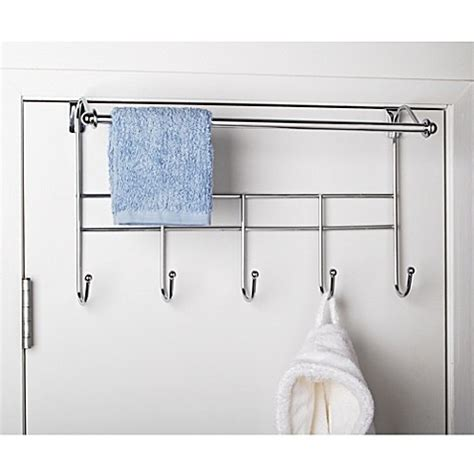 buy   door hook rack  towel bar  bed bath