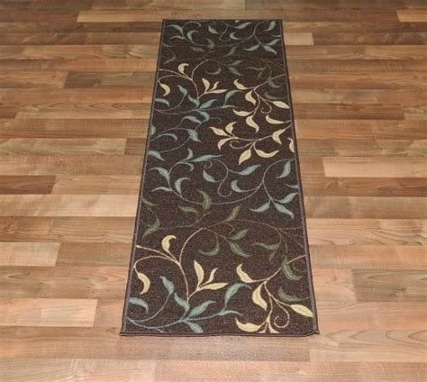 polypropylene rugs rubber backed rugs on laminate flooring