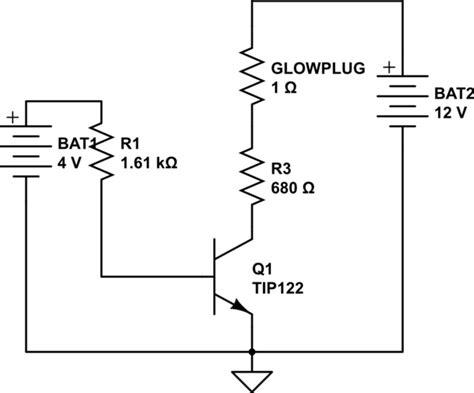darlington transistor microcontroller darlington transistor microcontroller 28 images darlington transistor relay driver 28 images
