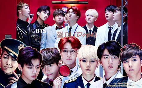 Bts Dope Wallpaper k pop lover bts dope wallpaper