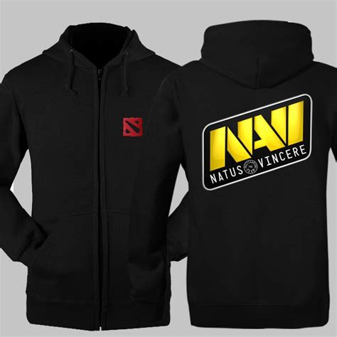Zipper Dota 2 Cloud9 Navy popular us navy tracksuit buy cheap us navy tracksuit lots from china us navy tracksuit