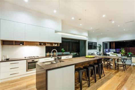 large modern kitchens 104 modern custom luxury kitchen designs photo gallery