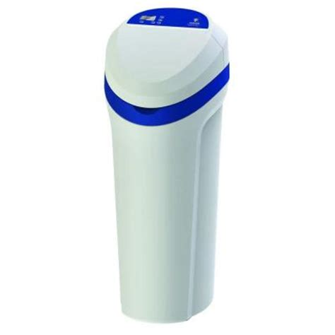 morton 34 000 grain water softener m340012 the home depot