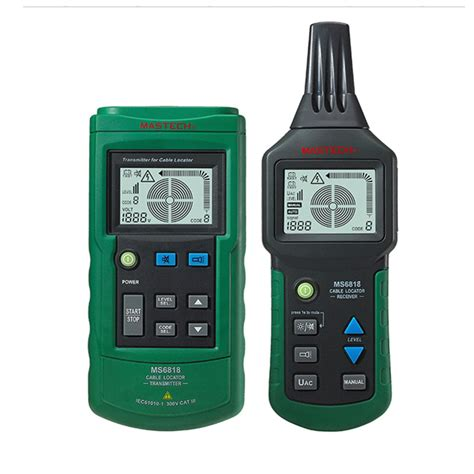 electric wire detector aliexpress buy electrical cable detector metal pipe