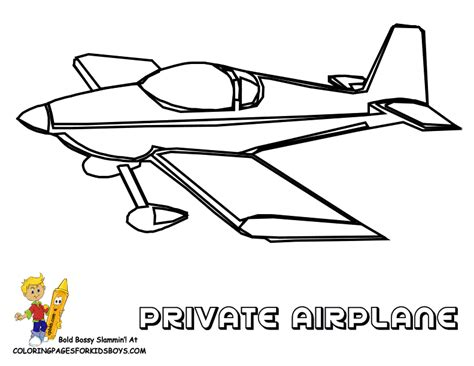 private jet coloring pages fun transportation coloring balloons free bikes