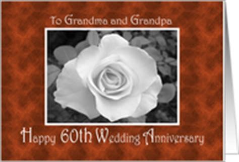 wedding anniversary cards for grandparents from greeting card universe