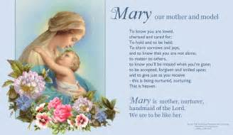 On this special day of the mothers light of jesus perth