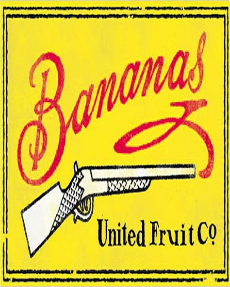fruit company crisis and achievement united fruit company