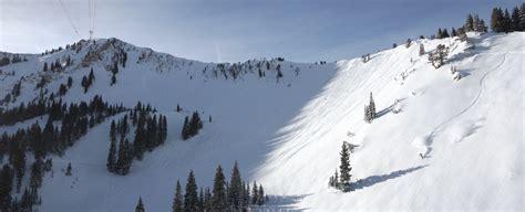 Snowbird Ski And Patio snowbird ski resort utah ski resorts ski utah