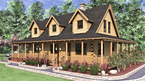 bedroom log cabin floor plans also 4 interalle com 4 bedroom log home floor plans 28 images new log home