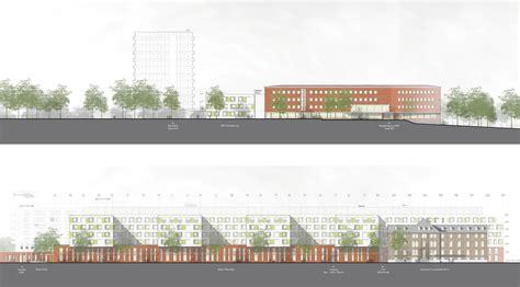 architektur kiel kiel architektur