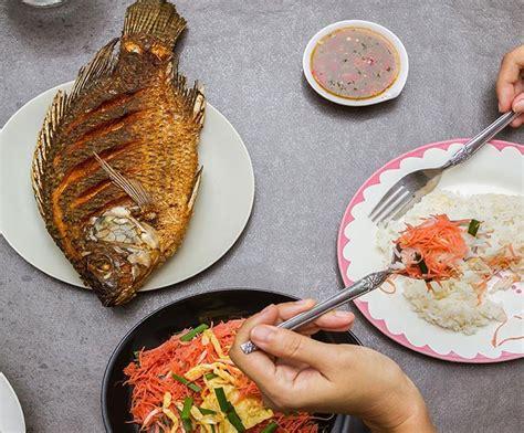 thrice a week eat fish thrice a week to boost your unborn s eyesight brain