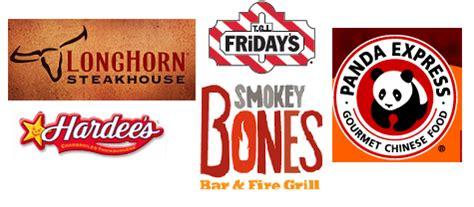 printable restaurant coupons okc cq weekend restaurant deals 4 19 consumerqueen com