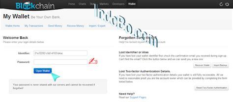 cara membuat cmc na cara membuat bitcoin wallet gratis blog bisnis online
