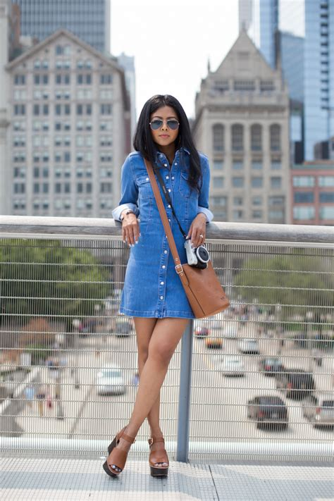 Na Mix Dress casual summer this is what you should wear