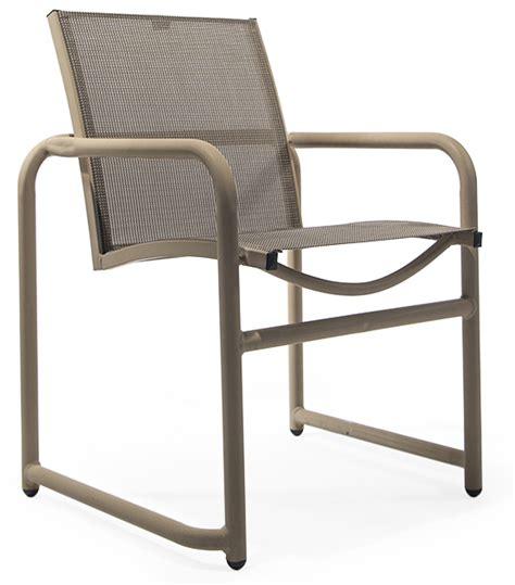 refinishing wrought iron patio furniture refinish aluminum patio furniture chicpeastudio