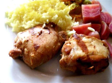 crock pot chicken thighs recipe food com