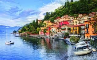 Tour Italy Tours Of Italy Venice Lake Como Italy Luxury Tour