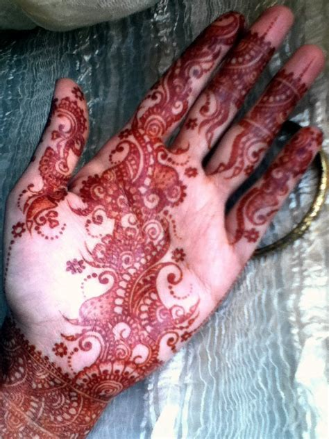 henna design by alia khan gorgeous henna by alia khan henna body art and decor