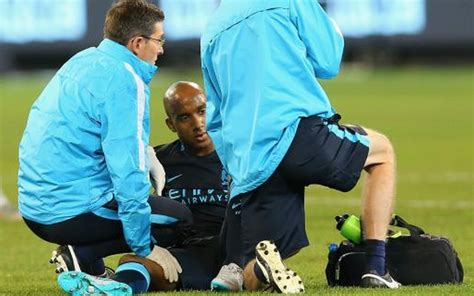 epl injury 9 injured epl players who ll miss start of season arsenal