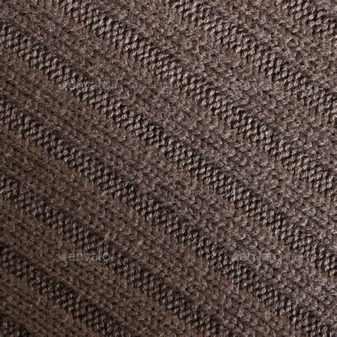 knit map knitted fabric 187 chreagle