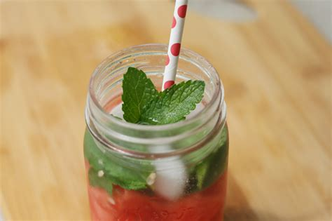 Watermelon Lime Detox Water by 71 Delicious Detox Water Recipes To Help You Lose Weight Fast