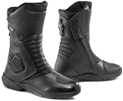 motorcycle boots outlet cheap forma outlet ljubljana forma sahara out dry