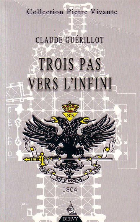 2914303017 manuel d exorcismes de l eglise les v 233 ritables pentacles et pri 232 res abb 233 julio dtr
