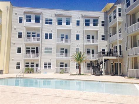 Loft Apartment Jacksonville Fl Lake Lofts At Deerwood Rentals Jacksonville Fl