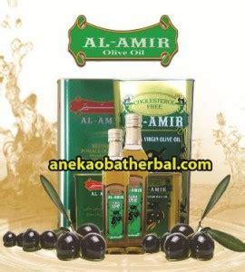 Minyak Zaitun Al Amir Kaleng zaitun al amir distributor jual harga grosir
