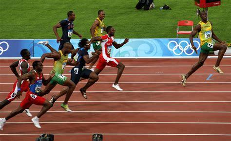 Sport Running sports running usain bolt wallpapers