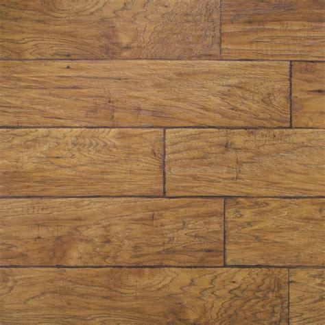 Quickstep Country   Flooring USA