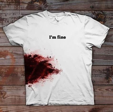 design t shirt i am 30 of the most creative t shirt designs ever bored panda