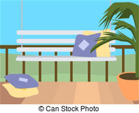 porch illustrations and clip 1 947 porch royalty free illustrations drawings and graphics
