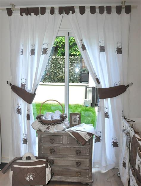modelli di tende per da letto tende per da letto tante idee per grandi e piccini