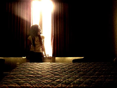 lonely chat room lonely hotel room 09 by alohavera on deviantart