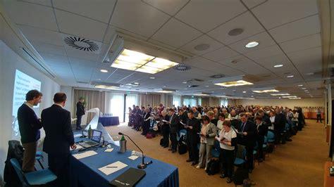 ufficio irc roma convegno nazionale di pastorale della scuola e irc 8 10
