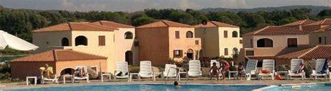 appartamenti in villaggio sardegna appartamenti per vacanze in sardegna residence mirice