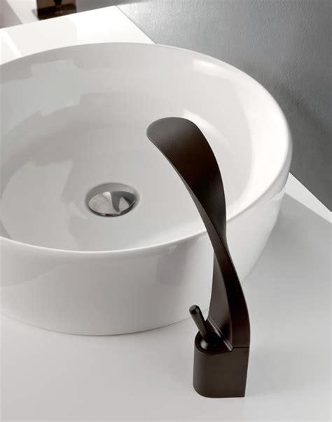 quality bathroom fixtures quality bathroom fixtures vanities archives abode