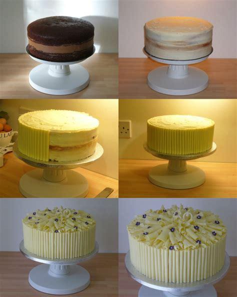 decorar pasteles in ingles t 233 cnicas f 225 ciles para decorar un pastel snack market