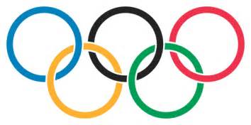the olympic rings tikz example