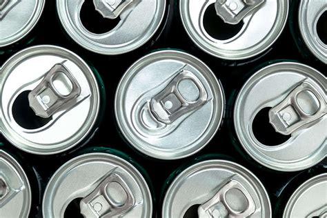 energy drink lawsuit settlement energy drinks lawsuit