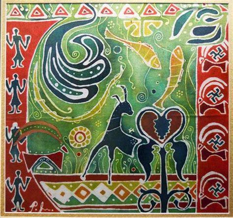 Layout Artist Malaysia | iranians in malaysia batik artist pegah jahangiri