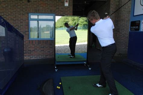 fix outside in golf swing 6 things you can check in the mirror to greatly improve