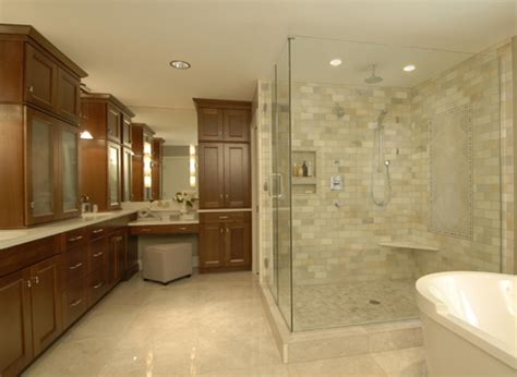 master bathroom renovation ideas remarkable remodeling a small master bathroom photos