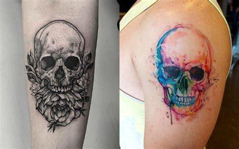 tattoo minimalista masculina tattoo masculina ideias e desenhos para inspirar sua