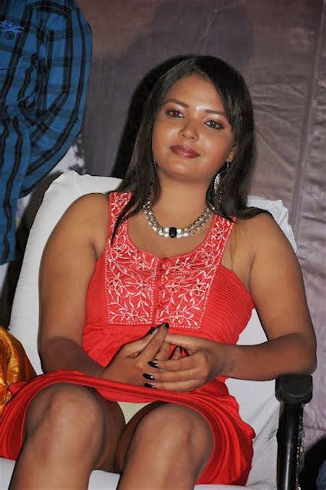 Wardrobe Of Indian Models by South Indian Actresses Wardrobe Photos