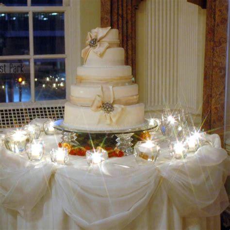 cake table decoration ideas wedding cake table decoration idea cake ideas