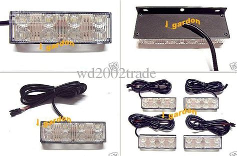 led emergency light bars cheap html autos weblog