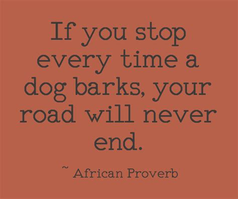 dog barks when we leave when your dog barks every time you leave home when your